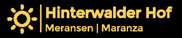 Hinterwalder Hof